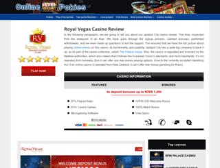 ultimatepointsstore.com screenshot