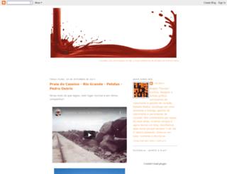 umdenosdois.blogspot.com screenshot