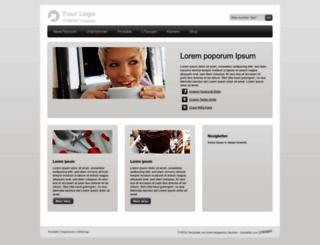 umtech.com screenshot