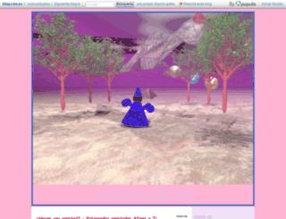 unacualquiera.blog.com.es screenshot