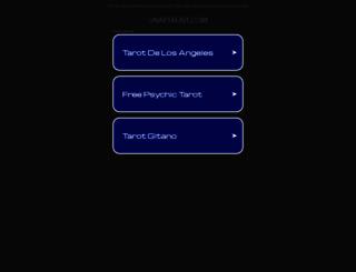 unapixent.com screenshot
