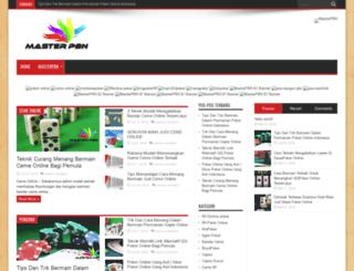 unblocked-games-weebly.com screenshot