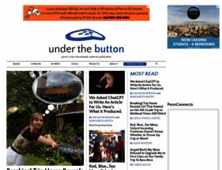 underthebutton.com screenshot