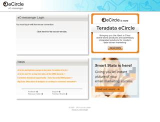 uneselection.24h00.fr screenshot