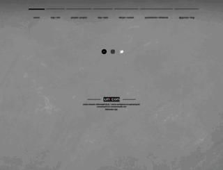 uniconinsaat.com screenshot