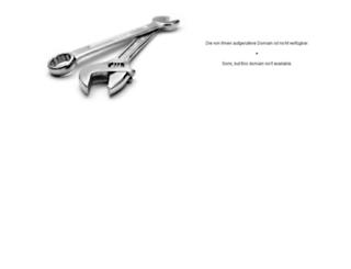 unidomo-10865.plenty-test-drive.eu screenshot