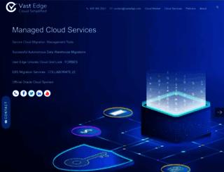 unifiedip.com screenshot