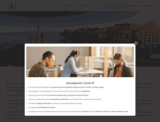 unionvallarta.com.mx screenshot