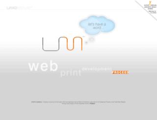 uniqmove.com screenshot