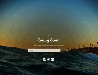 unitedbiotechindia.in screenshot