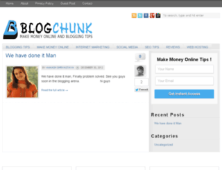 universalmindmastery.com screenshot