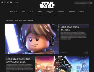 unleashed2010.com screenshot