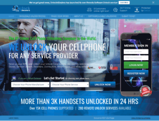 Reseller Blowfish Unlock at top accessify com