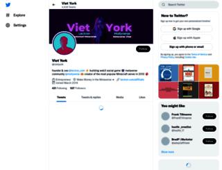 unn.edu.ng.org screenshot