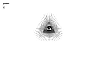 unomoralez.com screenshot