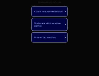 up.tehranmusic297.com screenshot