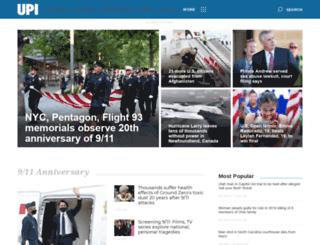 upiu.com screenshot
