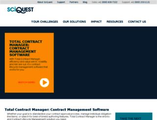 upsidesoft.com screenshot