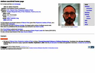 upsilon.cc screenshot