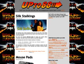 upto88.com screenshot