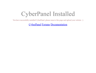 uptotal.com screenshot