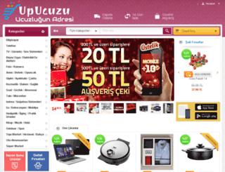 upucuzu.com screenshot