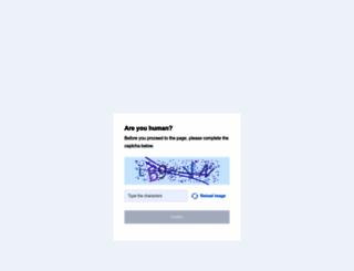 uralsibins.ru screenshot