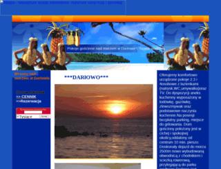 ureni.pl.tl screenshot