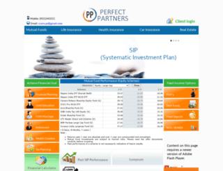 urinvestworld.com screenshot