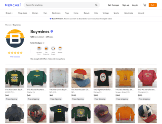 urliy.com screenshot