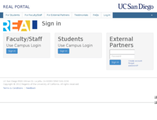 urp-app.ucsd.edu screenshot