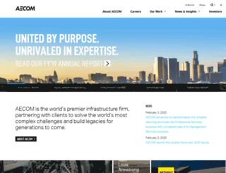 ursglobal.com screenshot