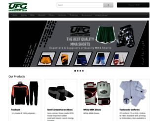 urwaind.com screenshot