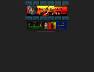 us-africa.tripod.com screenshot