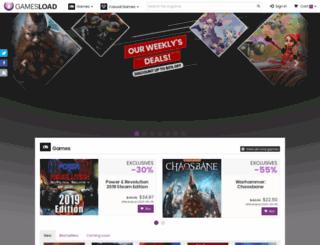 us.boonty.com screenshot
