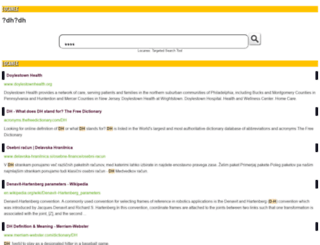 us.locanex.com screenshot