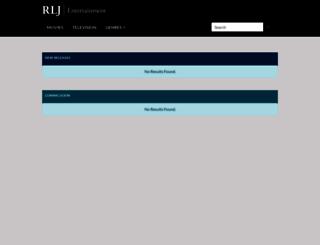 us.rljentertainment.com screenshot