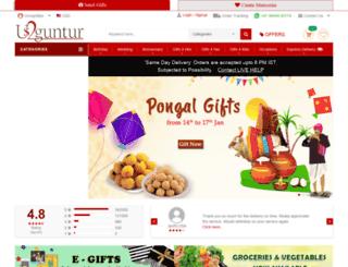 us2ap.com screenshot