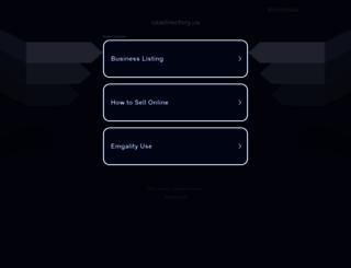usadirectory.us screenshot