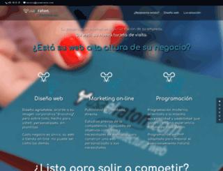 usaelraton.com screenshot