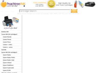 usainktank.com screenshot
