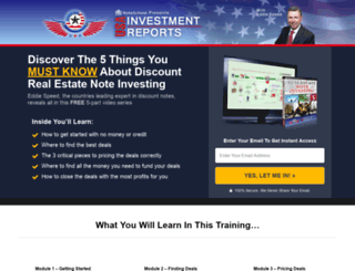 usainvestmentreports.com screenshot