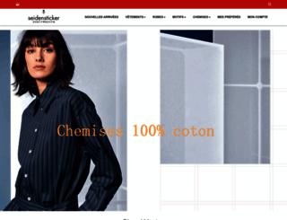 usairwaysva.org screenshot