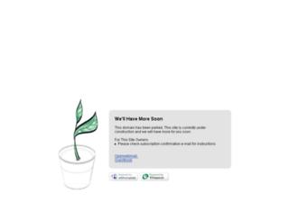 usastoragecontainers.com screenshot