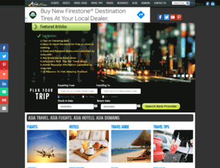 usd2.asia.com screenshot