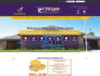 usd262.com screenshot