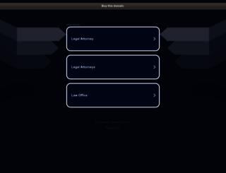 usdefensewatch.com screenshot