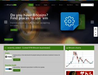 usebitcoins.info screenshot