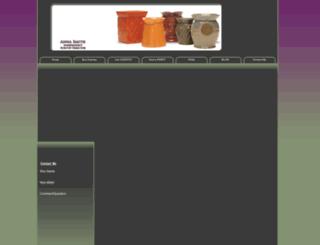 useperfectscents.com screenshot
