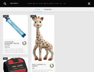 userbars.com screenshot